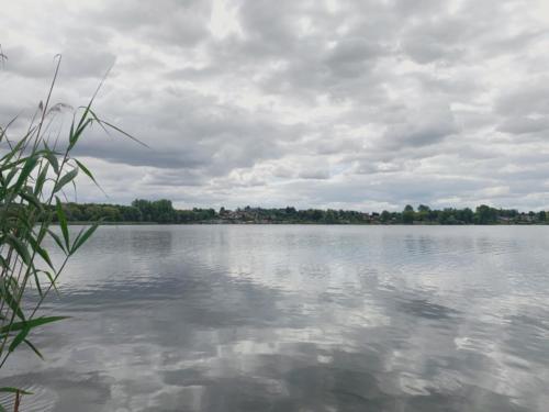 Feldberger Seenlandschaft - Großer See