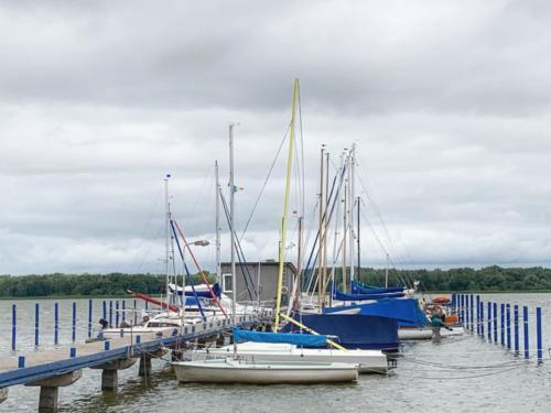 Ribnitz Hafen 2 (1)