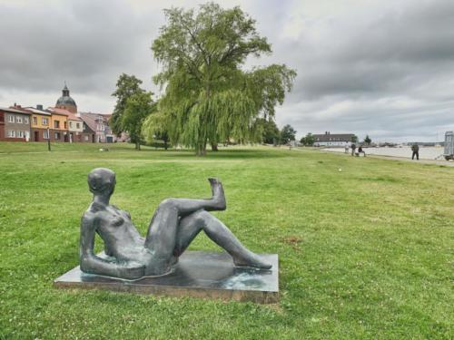 Ribnitz Hafen 3